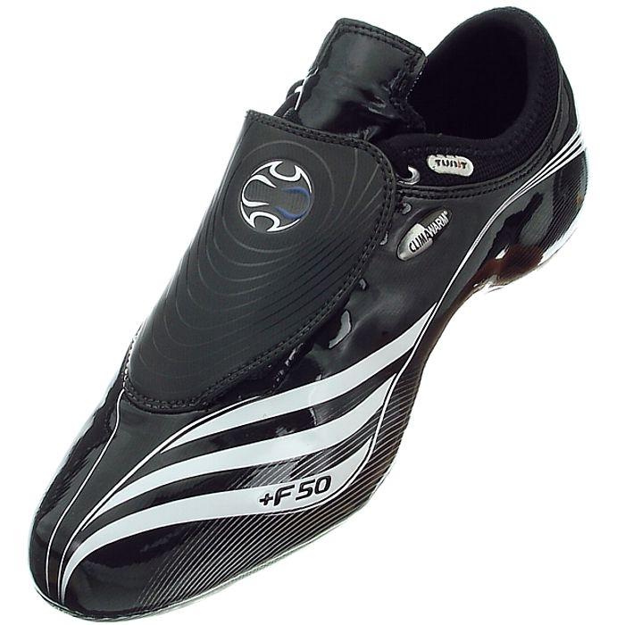 Adidas +F50Tunit Fußballschuhe WM 2006 DFB Deutschland
