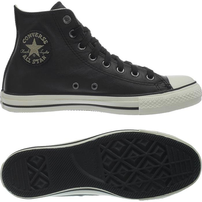 Para mujer Nike Air Max Zapatos 90 Essential Zapatillas Zapatos Max Tenis 616730 021 Nuevo + Caja b83557