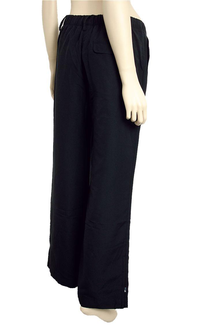 Adidas-SBW-Jersey-Pant-Damen-Trainingshose-schwarz-Fitness-Sporthose-Gr-34