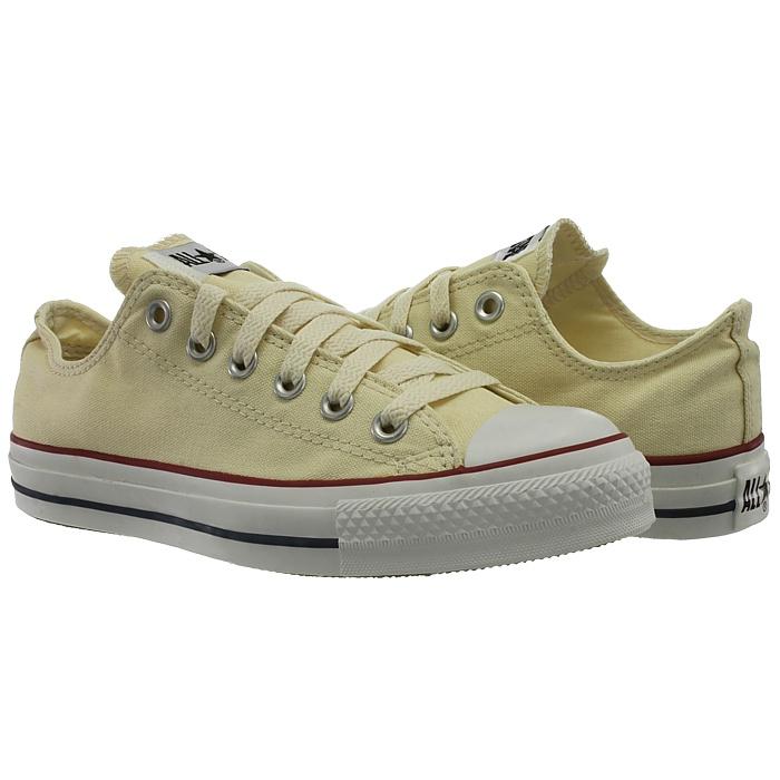 Converse-All-Star-Ox-Chuck-Low-Top-culto-sneakers-casual-nuevo-Canvas miniatura 3