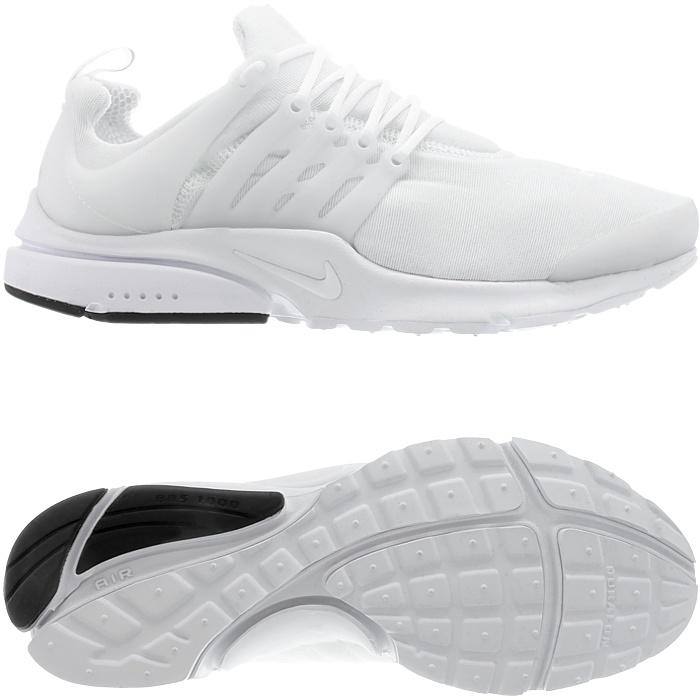 Nike Presto Shoes Ebay
