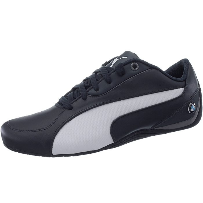 Puma Drift Cat 5 BMW L 304632 Herren Sneaker