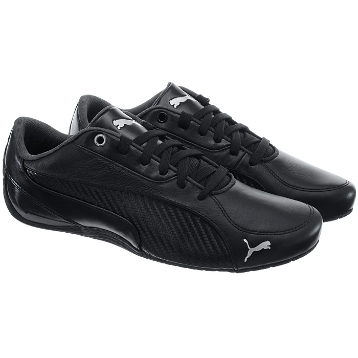Item Description. Purpose  Low-Top sneakers   Trainers   Casual shoes   Colour  Black (puma ... a47c6a821