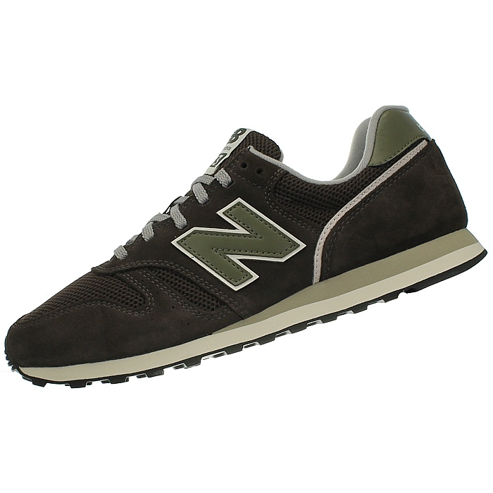 New Balance 373 Modern Classics Men's lifestyle Casual sneakers ...