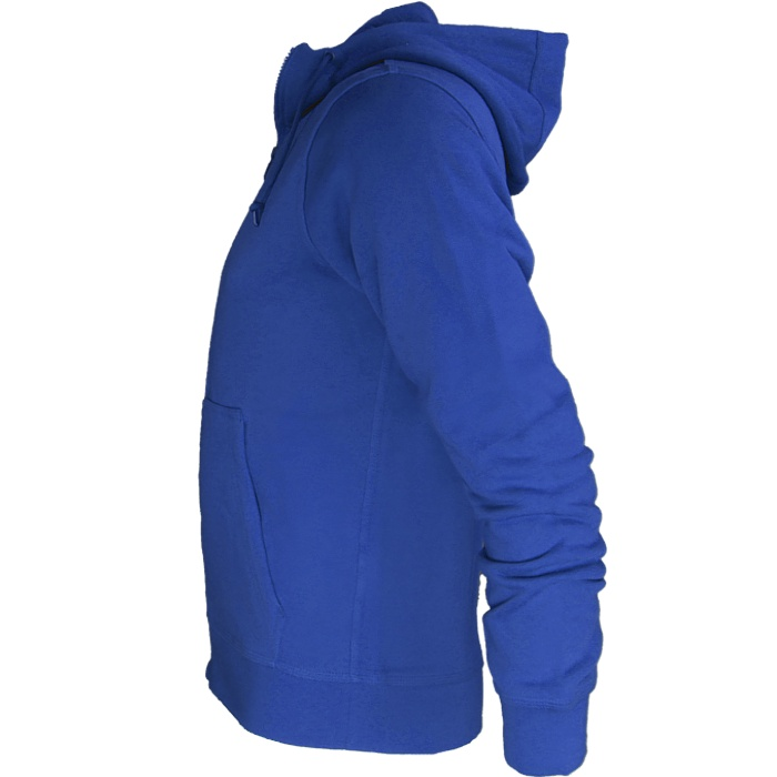 Details about Nike Club Crew Team Zip Hoody Mens Hooded Jacket 5 Colours Sweat Jacket New show original title