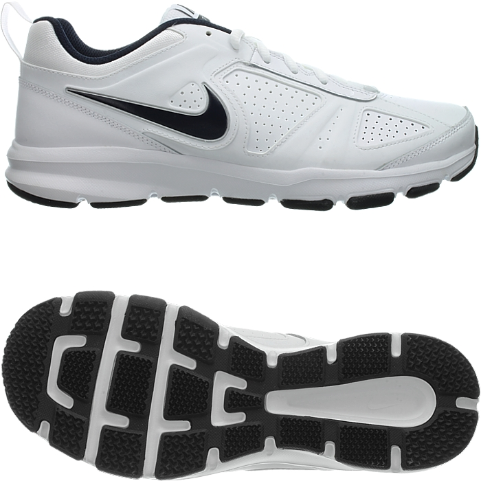 Nike T-Lite XI  noir   or  Blanc  noir homme´s Leather Trainers Sneaker athlétique chaussures NEW a0a18b