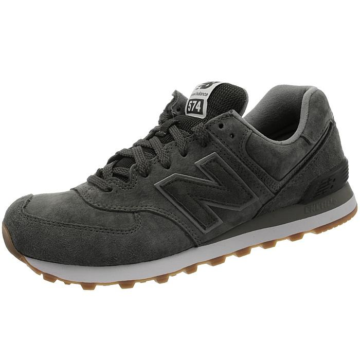 Nuevo balance ml2018 caballeros fashion sneakers sneakers fashion casual plenamente-serraje nuevo 0cee86