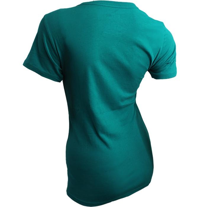Nike Swoosh It Up Tee Women 39 S Basic T Shirt Orange Black