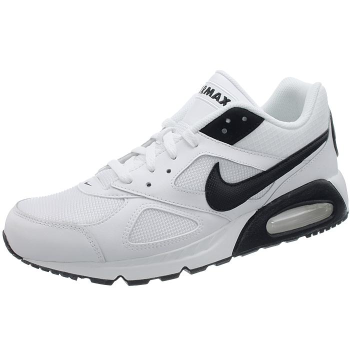 Nike Lifestyle Grigio Max Shoes Od Colori Ivo bianco Sneaker Lifestyle Air Uomo 2 gqgrwT