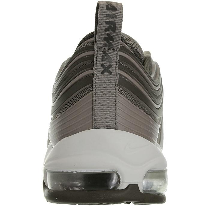 Details zu Nike Air Max 97 Ultra 17 Premium braun grau Herren low top Sneakers NEU