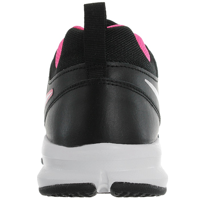 New T about Low show XI Shoes title Nike Black Top Lite Pink Wmns Details Sneakers Indoor original Womens Halls 0n8wOPXNk