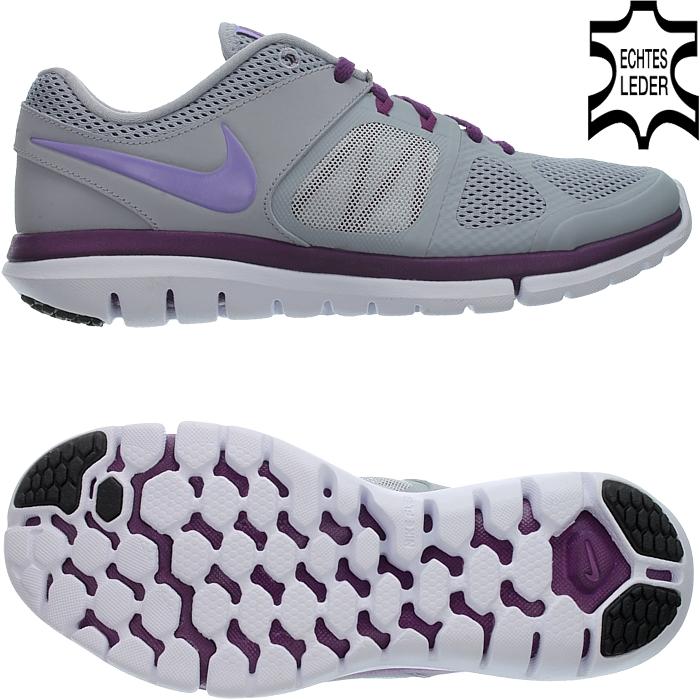 Nike Flex 2014 Run Laufschuhe Nike  