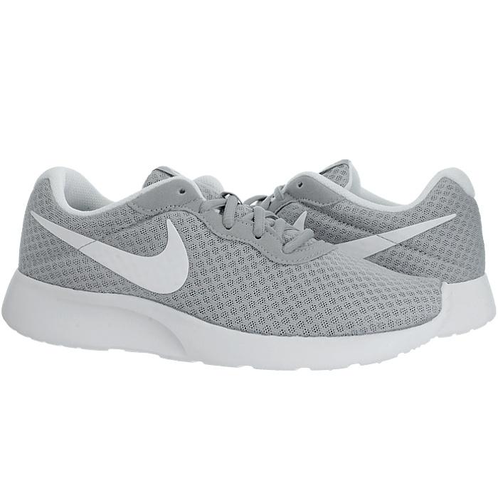 4ba235fb9971 Nike Tanjun W black or gray - white Women s Kid s Fashion Sneakers ...