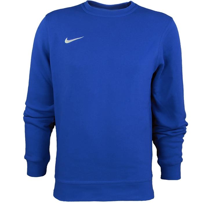 nike club crew sweat top herren sweatshirt 5 farben. Black Bedroom Furniture Sets. Home Design Ideas