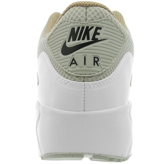 Details zu Nike Air Max 90 Ultra 2.0 Essential Herren low top Sneakers beigekhaki NEU