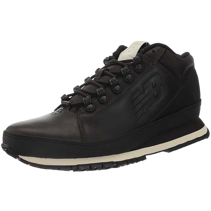 thumbnail 20 - NEW BALANCE H754 Men's Shoes Boots Winter Sneaker Mid ankle high leather NEW