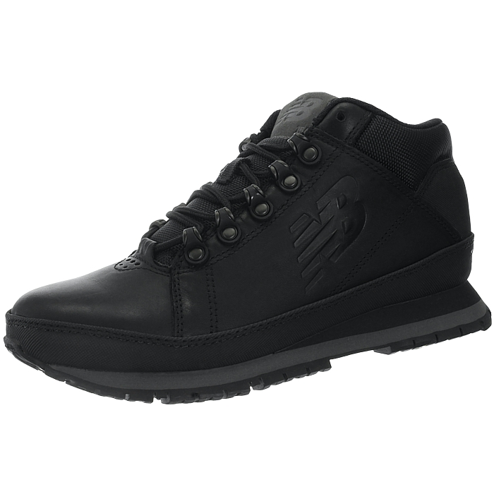 thumbnail 12 - NEW BALANCE H754 Men's Shoes Boots Winter Sneaker Mid ankle high leather NEW