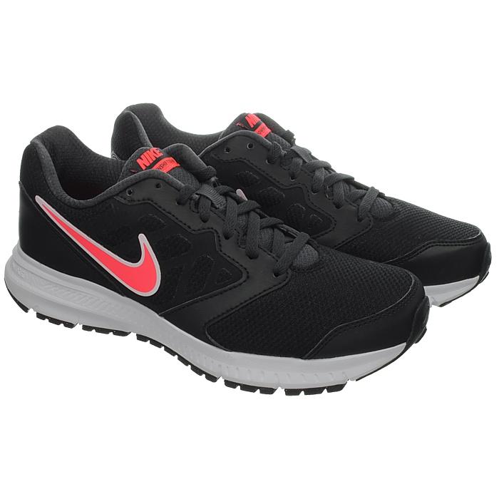 Nike Downshifter  Women S Running Shoes