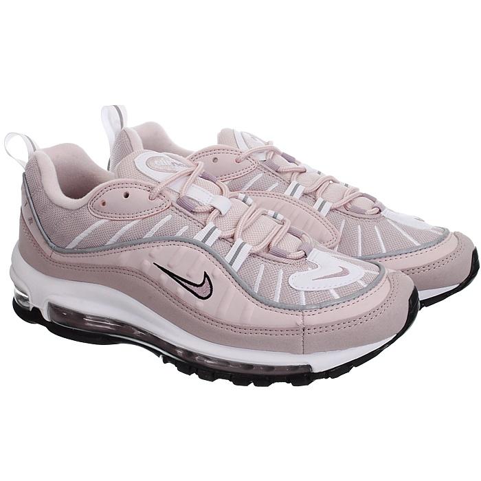 Turnschuhe ! Kinder Fashion Sneaker Schuhe selten Nike Air Max 98 W Damen