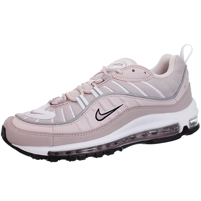 buy online 6525c e0d4e Details about Nike Air Max 98 W Women's / Kid's Fashion Sneakers Shoes rare  (!) Sports
