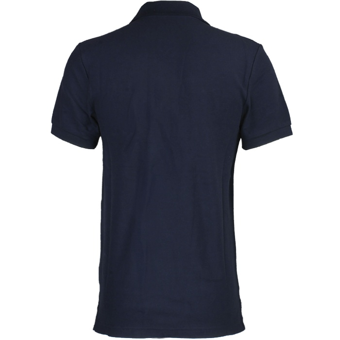 Canterbury Rugby Men/'s Pro Dry Training T-Shirt New Navy