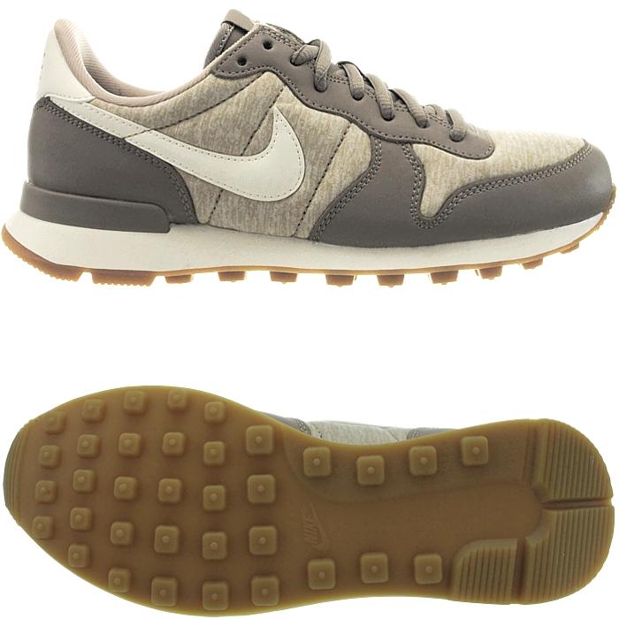 Nike FLEX 2014 RN roserot Damen Laufschuhe Jogging Sneaker