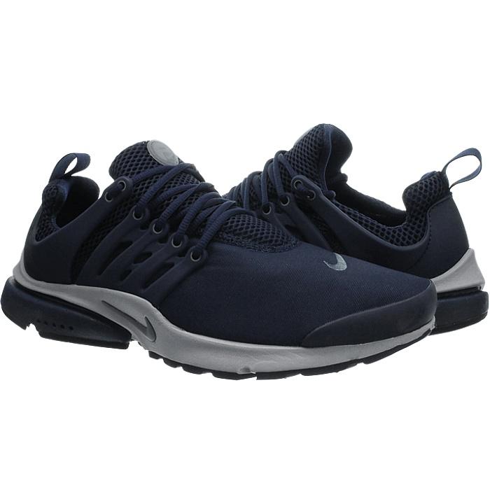 nike air presto herren fashion sneakers 6 farben max. Black Bedroom Furniture Sets. Home Design Ideas