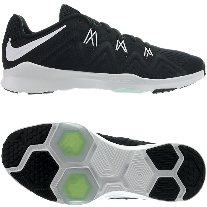 Nike Zoom Condition TR women's running