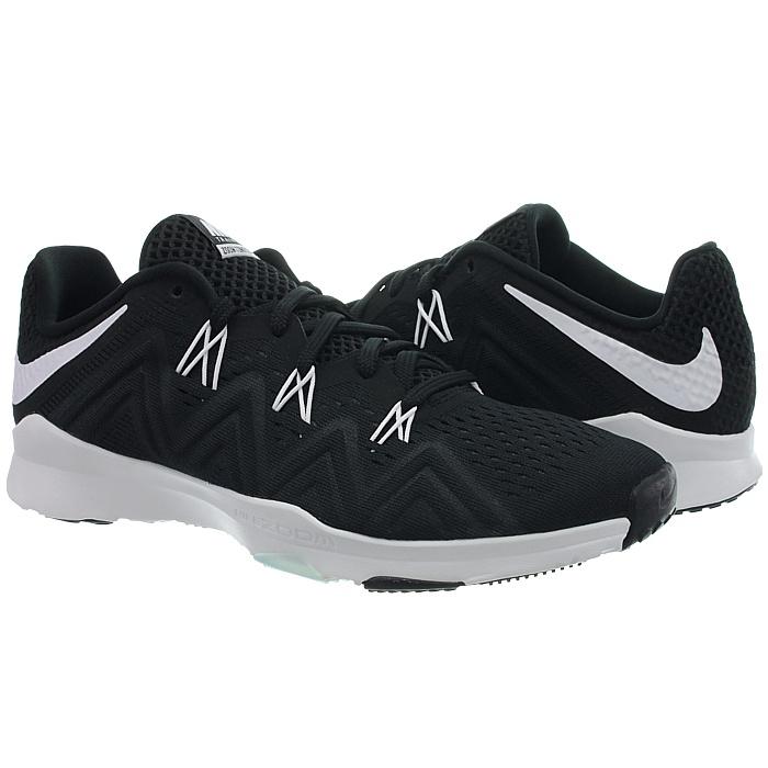 Nike Zoom Condition TR Damen Laufschuhe schwarz Training Running ... Aktuelle Form