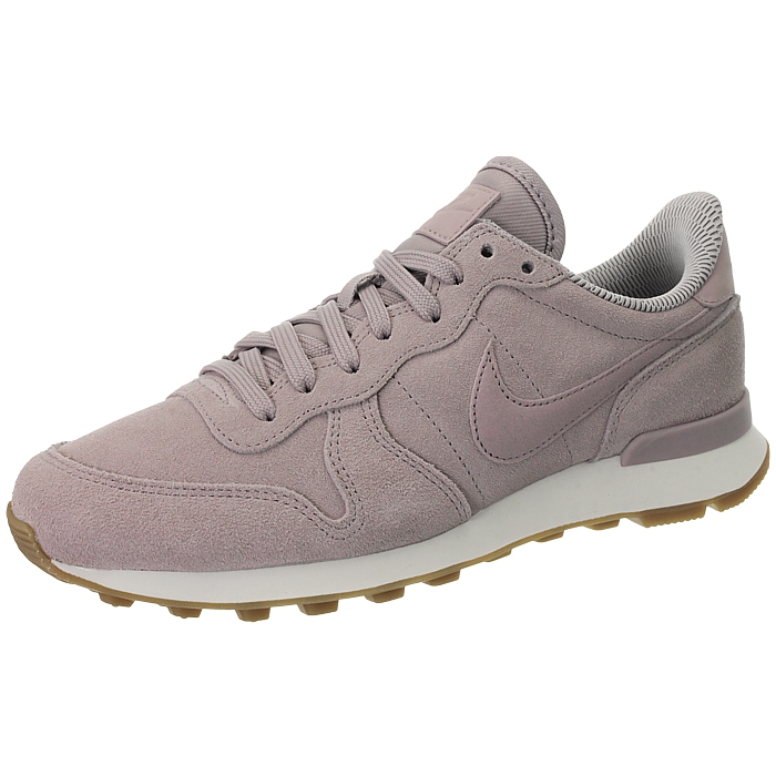 price reduced lowest price clearance prices Details about Nike Wmns Internationalist SE particle rose Women's low-top  running sneakers NEW