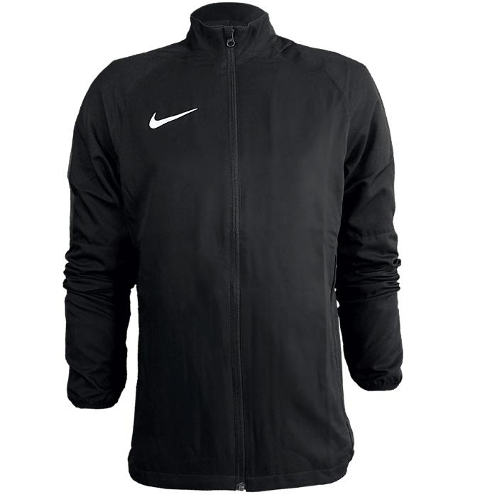 Nike-Academy-18-Trainingsanzug-Herren-Polyesteranzug-Sport-Fitness-Fussball Indexbild 19
