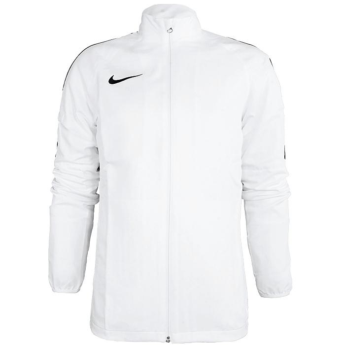 Nike-Academy-18-Trainingsanzug-Herren-Polyesteranzug-Sport-Fitness-Fussball Indexbild 23