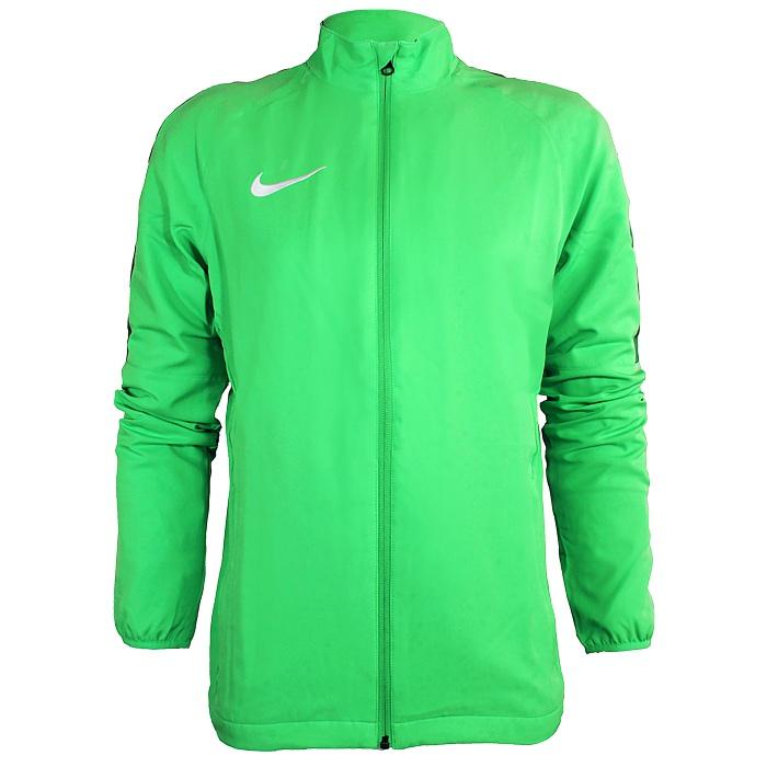Nike-Academy-18-Trainingsanzug-Herren-Polyesteranzug-Sport-Fitness-Fussball Indexbild 11