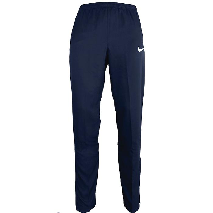 Nike-Academy-18-Trainingsanzug-Herren-Polyesteranzug-Sport-Fitness-Fussball Indexbild 4