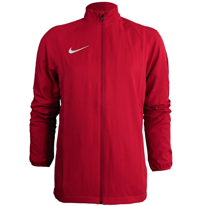 Nike-Academy-18-Trainingsanzug-Herren-Polyesteranzug-Sport-Fitness-Fussball Indexbild 15