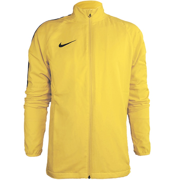 Nike-Academy-18-Trainingsanzug-Herren-Polyesteranzug-Sport-Fitness-Fussball Indexbild 7