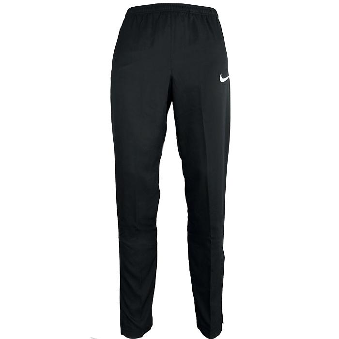 Nike-Academy-18-Trainingsanzug-Herren-Polyesteranzug-Sport-Fitness-Fussball Indexbild 8