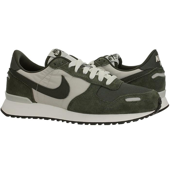 NIKE-Air-Vortex-VRTX-da-uomo-per-il-tempo-libero-Scarpe-Fashion-Sneaker-Scarpe-Sportive-Nuovo miniatura 11