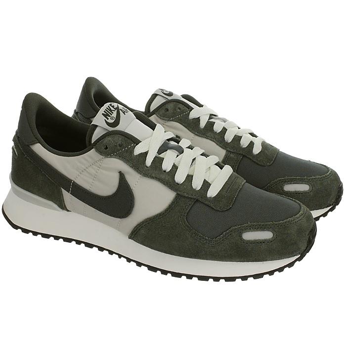 NIKE-Air-Vortex-VRTX-da-uomo-per-il-tempo-libero-Scarpe-Fashion-Sneaker-Scarpe-Sportive-Nuovo miniatura 12
