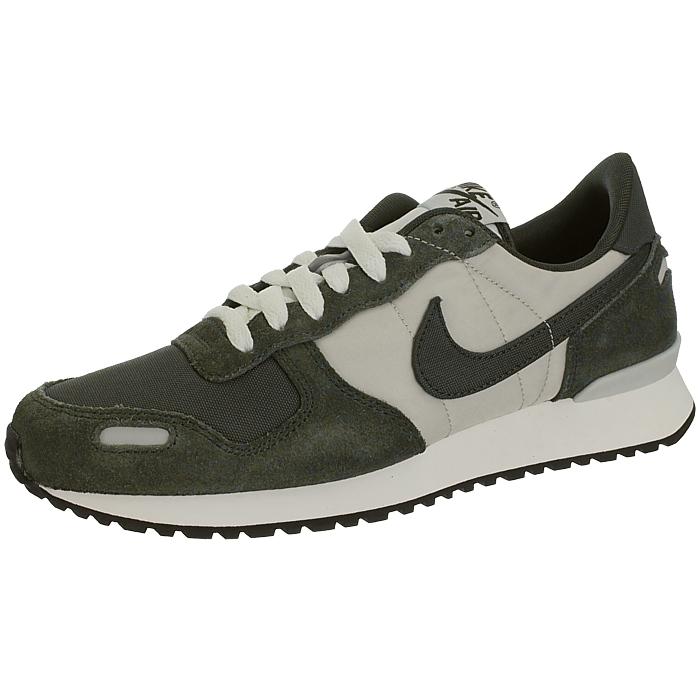 NIKE-Air-Vortex-VRTX-da-uomo-per-il-tempo-libero-Scarpe-Fashion-Sneaker-Scarpe-Sportive-Nuovo miniatura 13