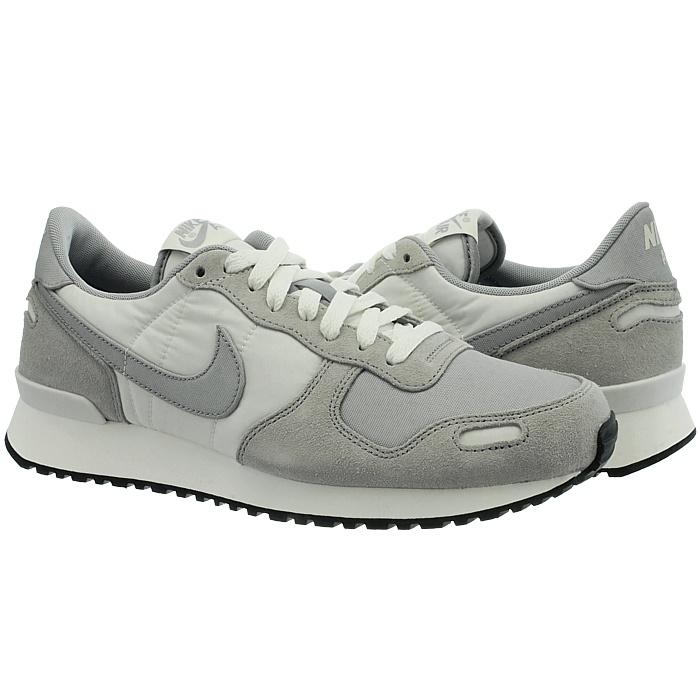 NIKE-Air-Vortex-VRTX-da-uomo-per-il-tempo-libero-Scarpe-Fashion-Sneaker-Scarpe-Sportive-Nuovo miniatura 7