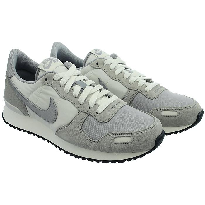 NIKE-Air-Vortex-VRTX-da-uomo-per-il-tempo-libero-Scarpe-Fashion-Sneaker-Scarpe-Sportive-Nuovo miniatura 8