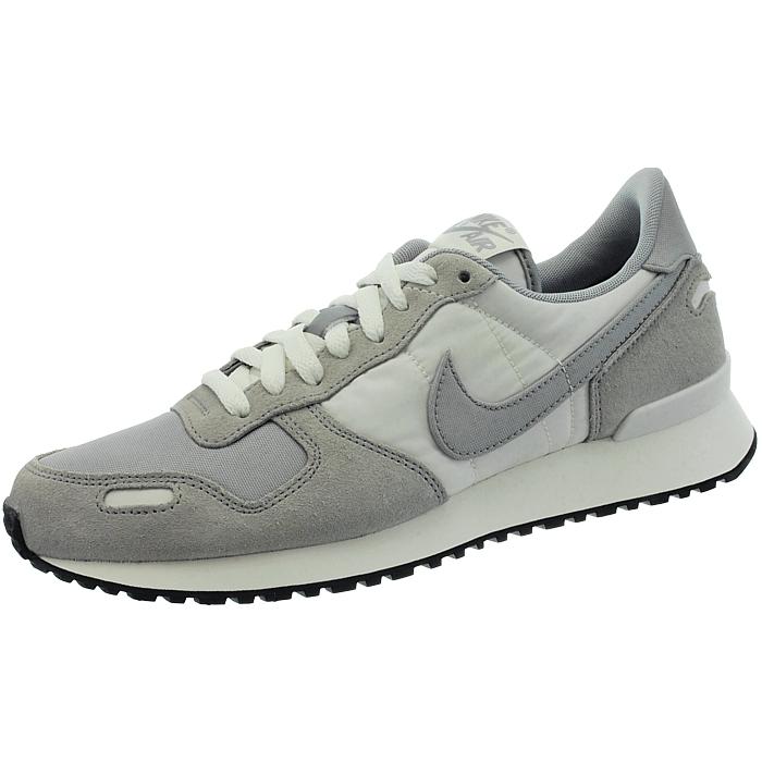 NIKE-Air-Vortex-VRTX-da-uomo-per-il-tempo-libero-Scarpe-Fashion-Sneaker-Scarpe-Sportive-Nuovo miniatura 9