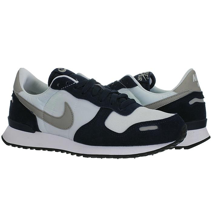 NIKE-Air-Vortex-VRTX-da-uomo-per-il-tempo-libero-Scarpe-Fashion-Sneaker-Scarpe-Sportive-Nuovo miniatura 3