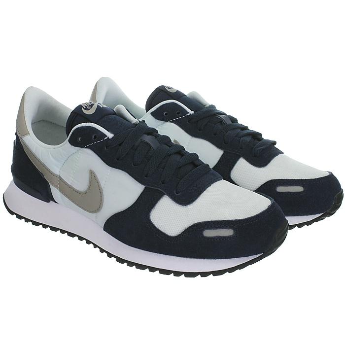 NIKE-Air-Vortex-VRTX-da-uomo-per-il-tempo-libero-Scarpe-Fashion-Sneaker-Scarpe-Sportive-Nuovo miniatura 4