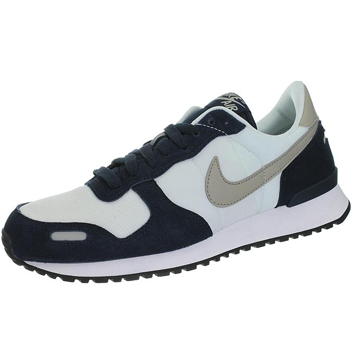 NIKE-Air-Vortex-VRTX-da-uomo-per-il-tempo-libero-Scarpe-Fashion-Sneaker-Scarpe-Sportive-Nuovo miniatura 5