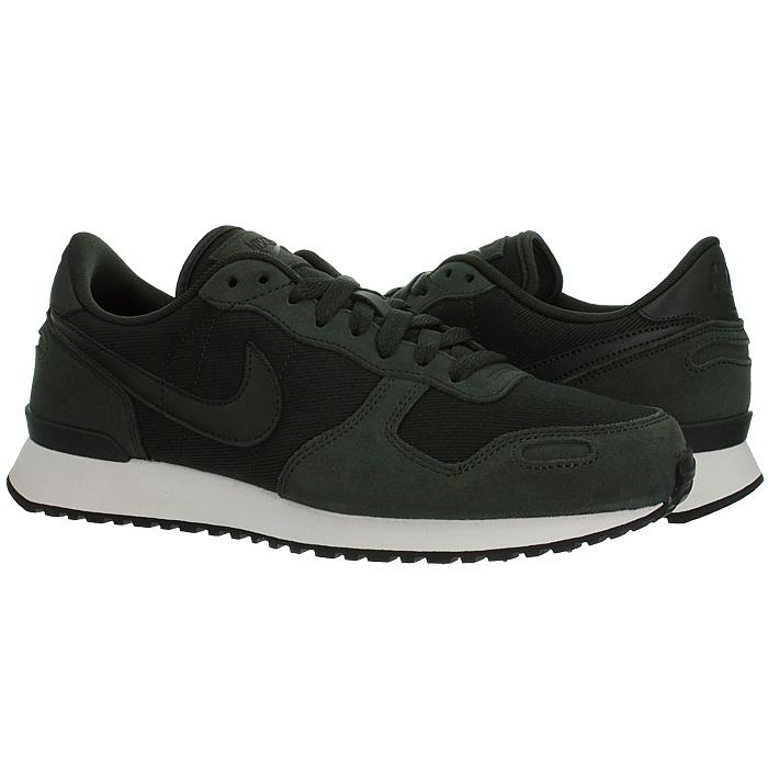 NIKE-Air-Vortex-VRTX-da-uomo-per-il-tempo-libero-Scarpe-Fashion-Sneaker-Scarpe-Sportive-Nuovo miniatura 15