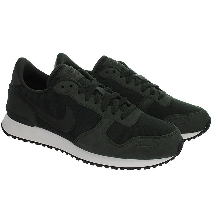 NIKE-Air-Vortex-VRTX-da-uomo-per-il-tempo-libero-Scarpe-Fashion-Sneaker-Scarpe-Sportive-Nuovo miniatura 16