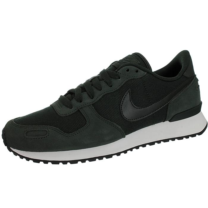 NIKE-Air-Vortex-VRTX-da-uomo-per-il-tempo-libero-Scarpe-Fashion-Sneaker-Scarpe-Sportive-Nuovo miniatura 17