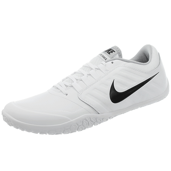 nike air pernix mens correndo i formatori 818970 scarpe le scarpe